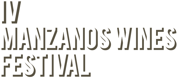 Manzanos Wines Festival